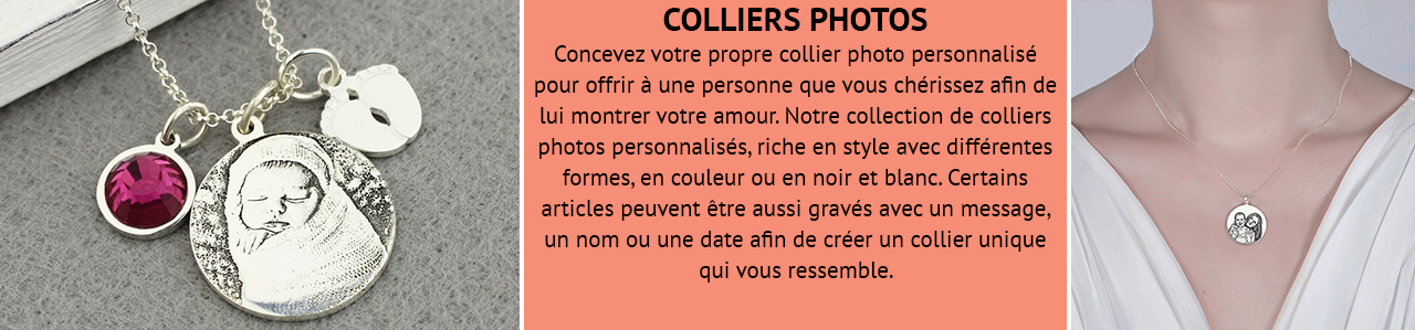 Collier photo